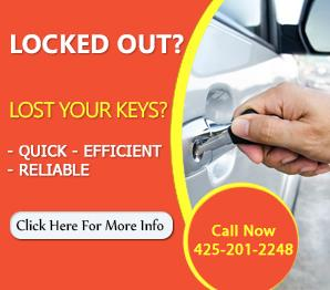 Our Services | 425-201-2248 | Locksmith Bothell, WA